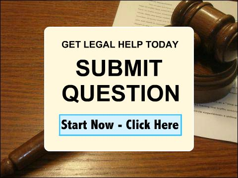 Restitution legal help Restitution Lawyer Advice